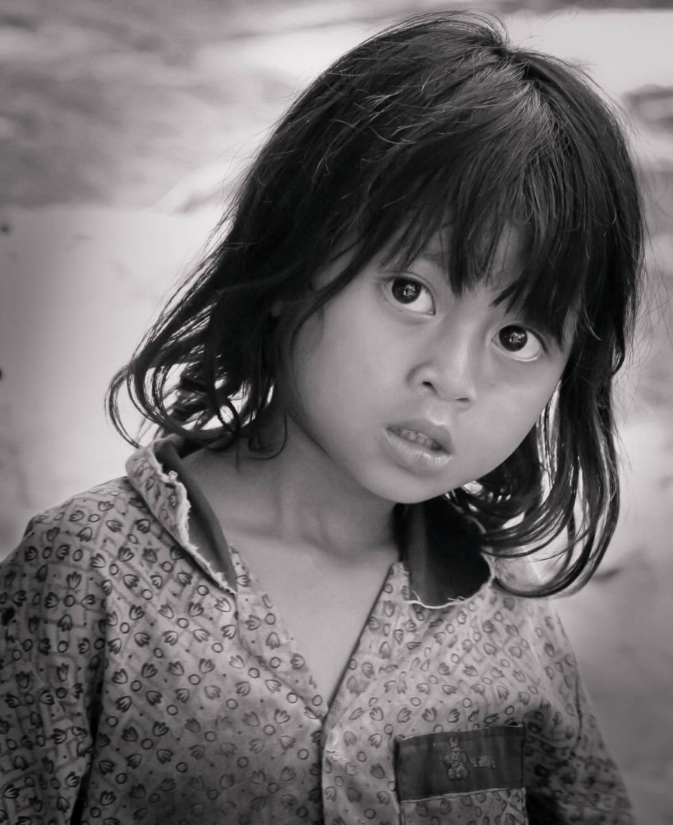A-young-farm-girl-from-Cambodia-MA-1-Place-by-Phil-Meginness-LV