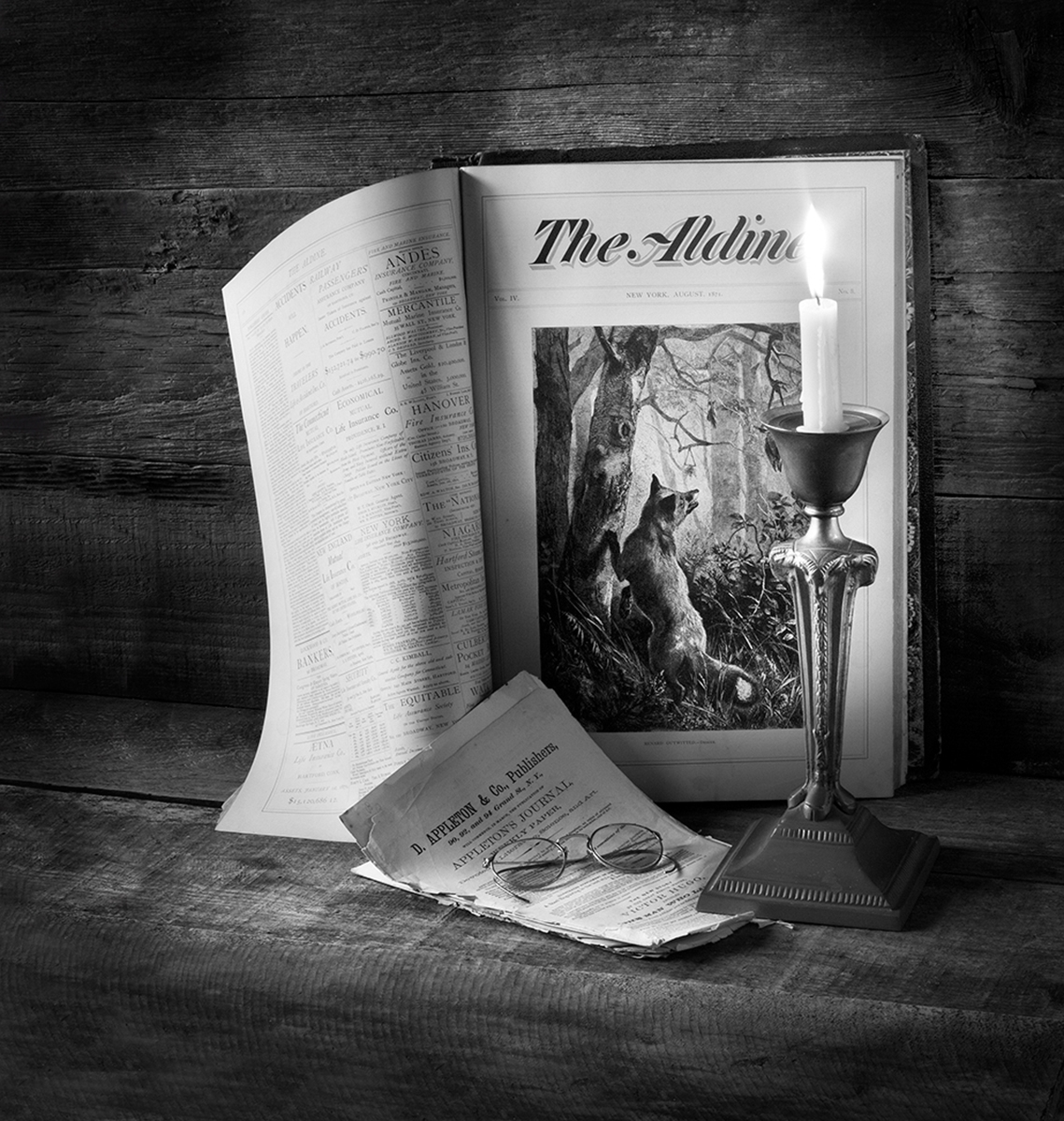 An-Old-Art-Book-By-Candlelight-MM-Best-in-Show-by-Claudia-Peterson-LS