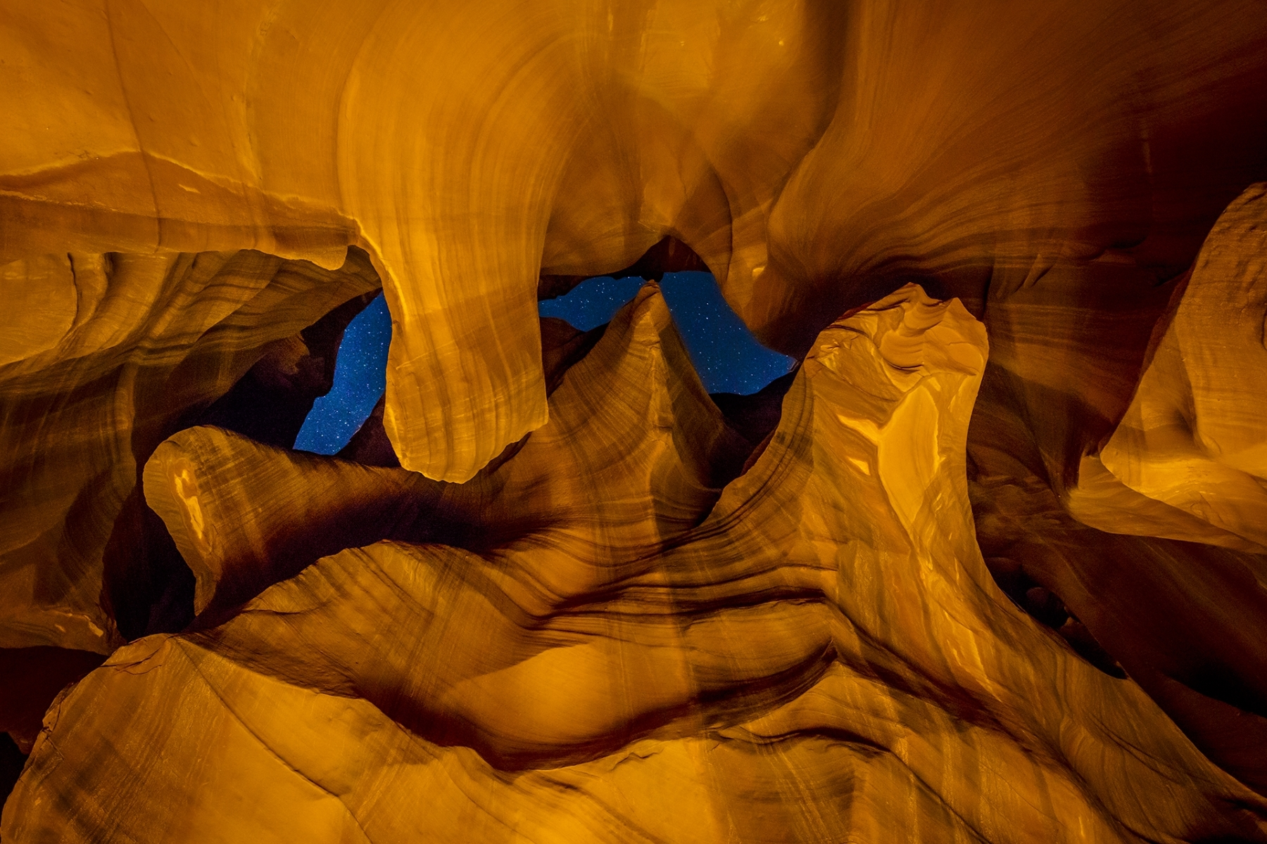 Starry-Night-Antelope-Canyon-PM-Best-in-Show-by-Louis-Cheng-AL