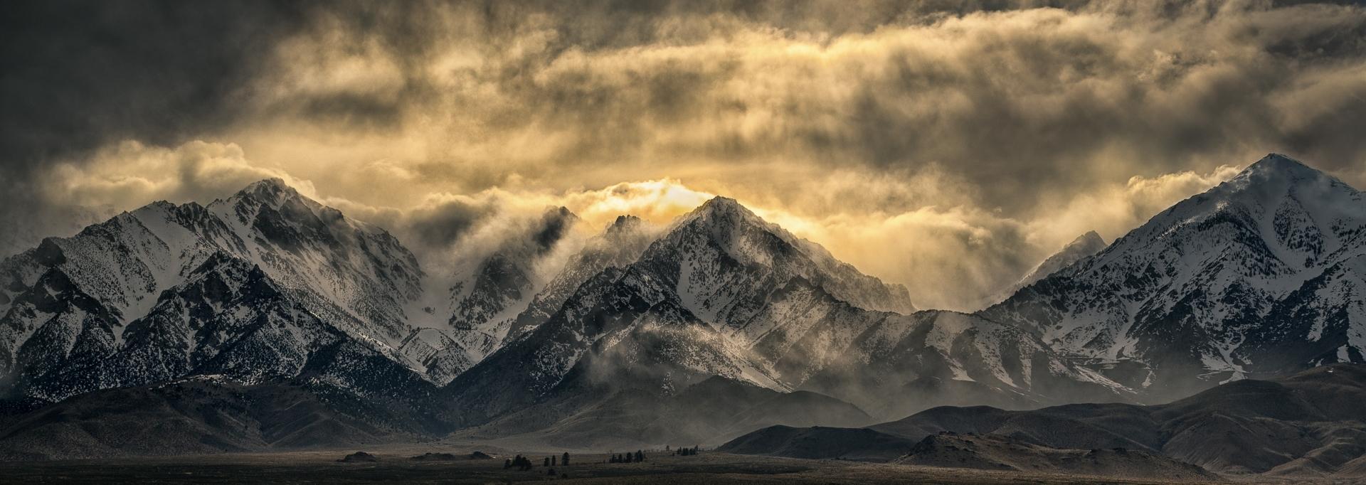 Storm-on-the-Eastern-Sierra-TA-1-Place-by-Nick-Allen-SR