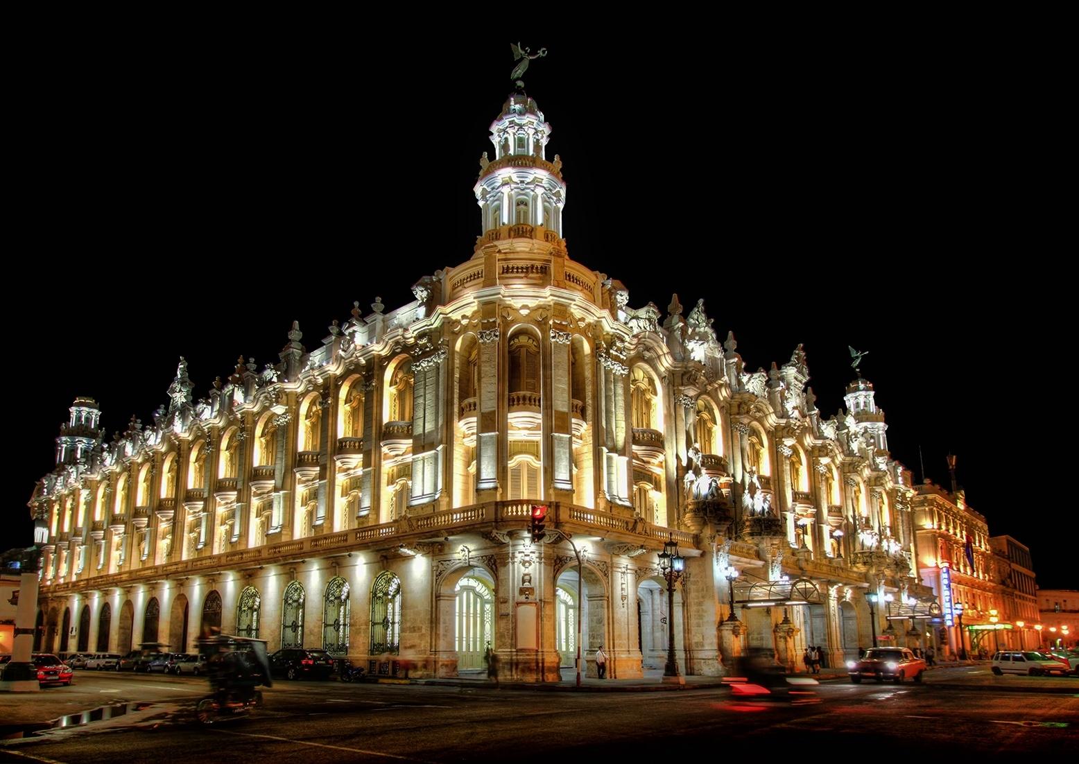 The-Gran-Teatro-de-La-Habana-Alicia-Alonso-a-neo-baroque-design-built-as-a-Galician-social-club-TB-1-Place-by-Mike-Felder-SR