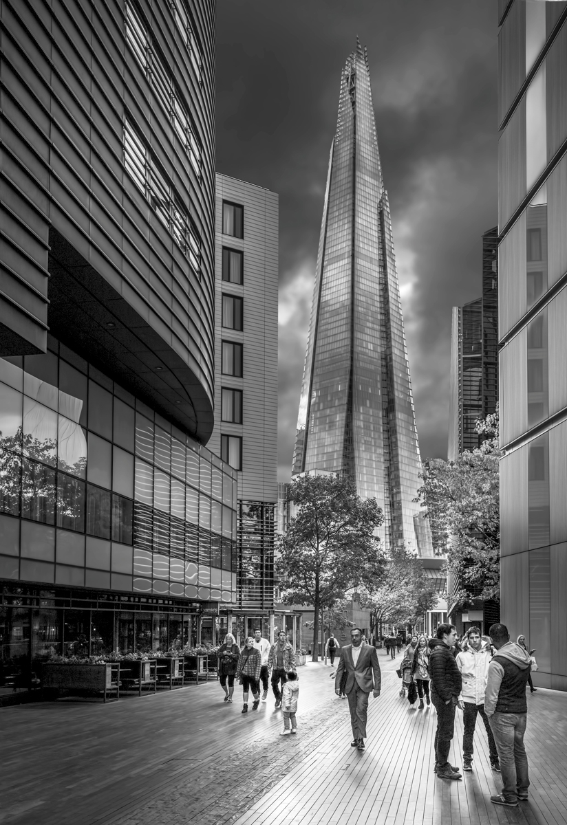 The-Shard-From-Waterfront-Plaza-London-MA-1-Place-by-Barry-Zupan-LV