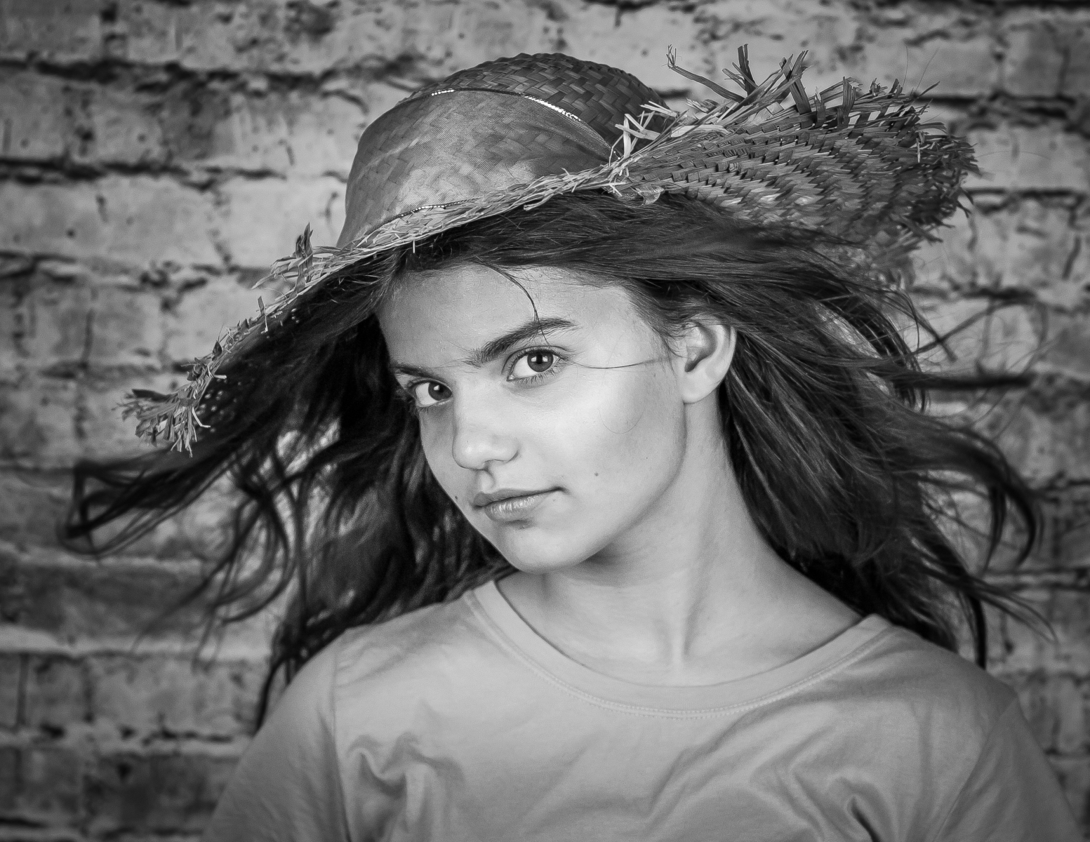'Bella Bellisima' (MI 1 Place) by Anna Wojdyla - PE