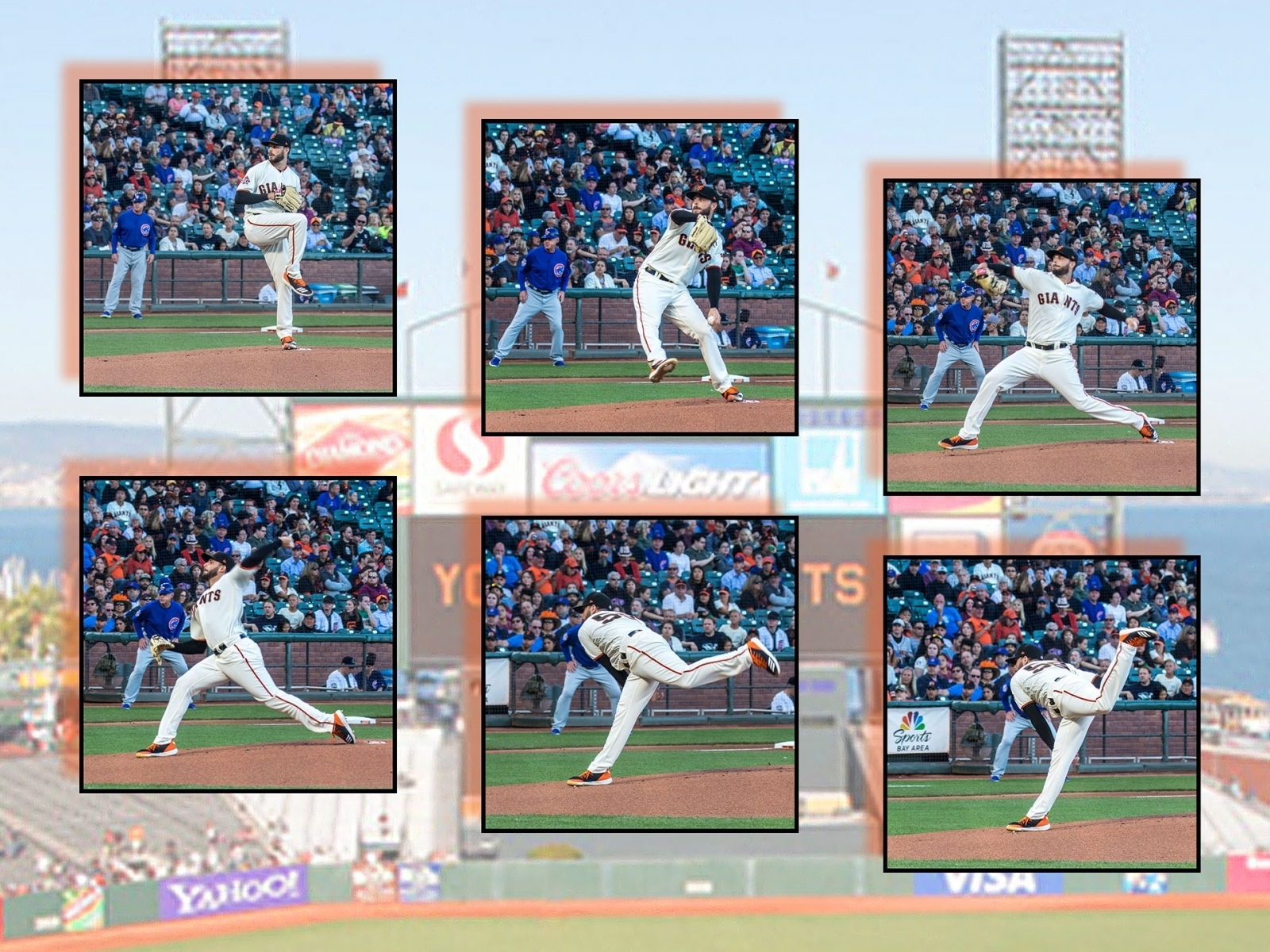 Andrew-Suarez-Giants-Starting-Pitcher-Against-the-Cubs-09-09-2018-SA-Best-in-Show-by-Bob-Cossins-ML
