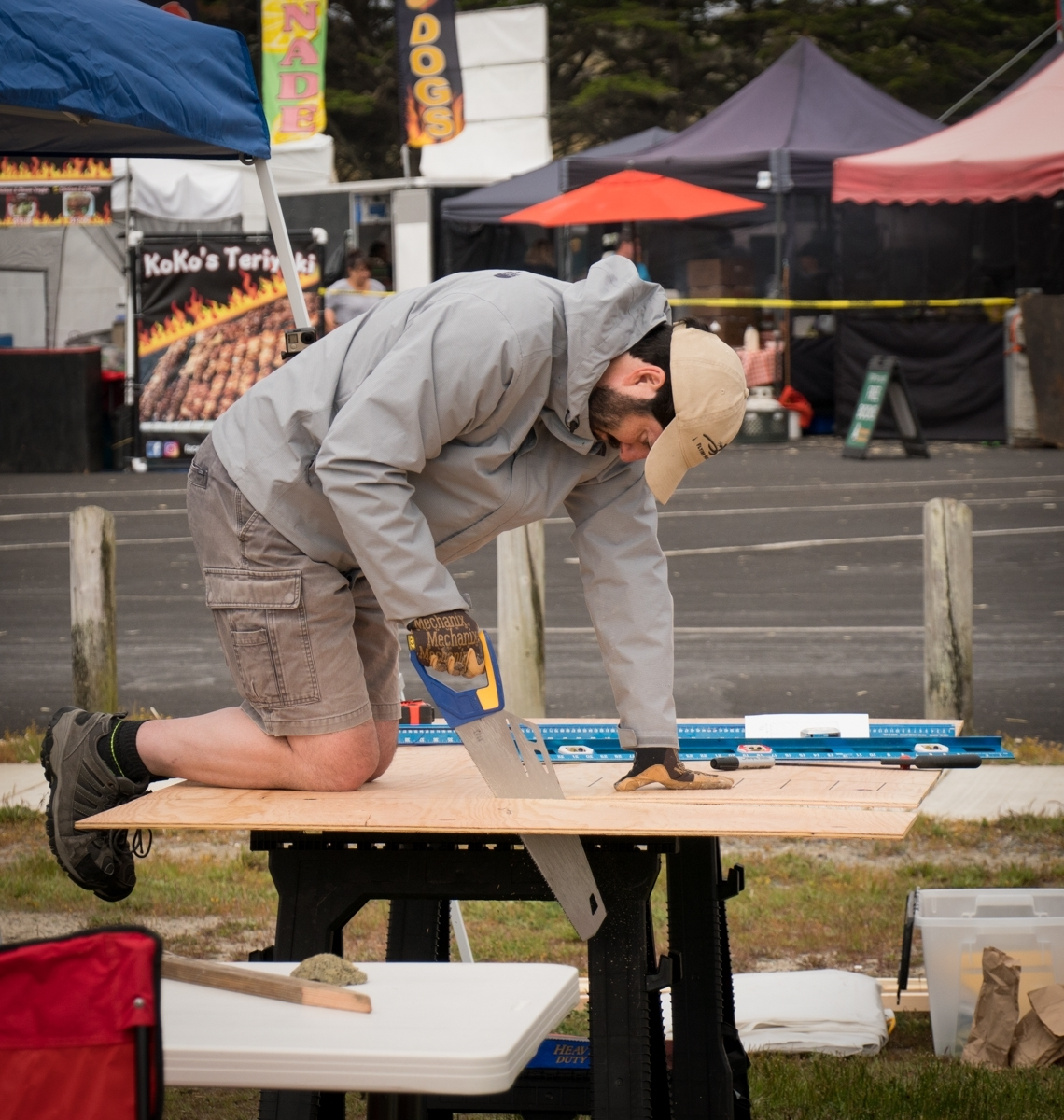 At-the-Bodega-Bay-Fishermans-Festival-boat-building-contest-the-only-power-tools-allowed-are-screwdrivers.-JI-1-Place-by-Ellen-Storz-SR