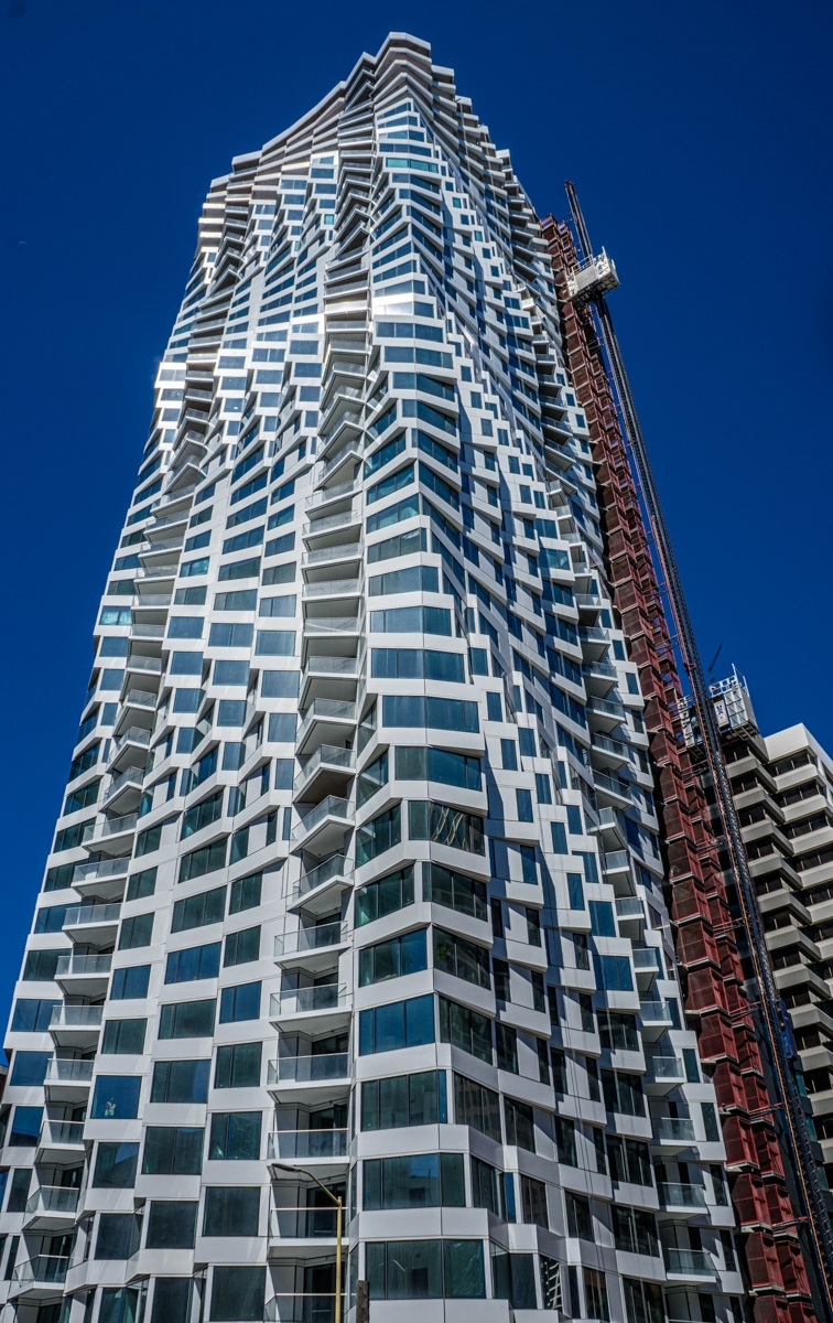 MIRA-San-Francisco.-362-Condos-under-construction-with-1-bedroom-units-starting-at-1-million-dollars.-PI-1-Place-by-Marvin-Siegel-MR
