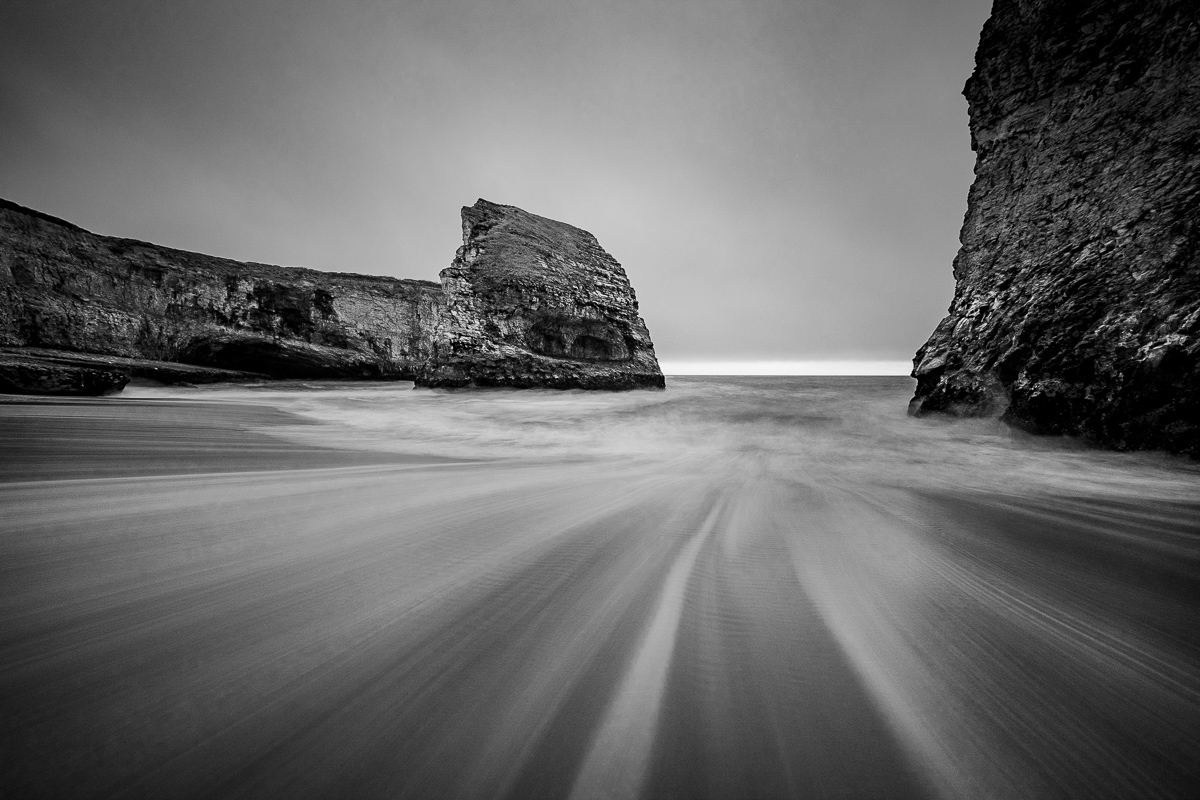 Out-going-tide-Shark-Fin-Cove-MI-Best-in-Show-by-Leif-Rohrbach-CC