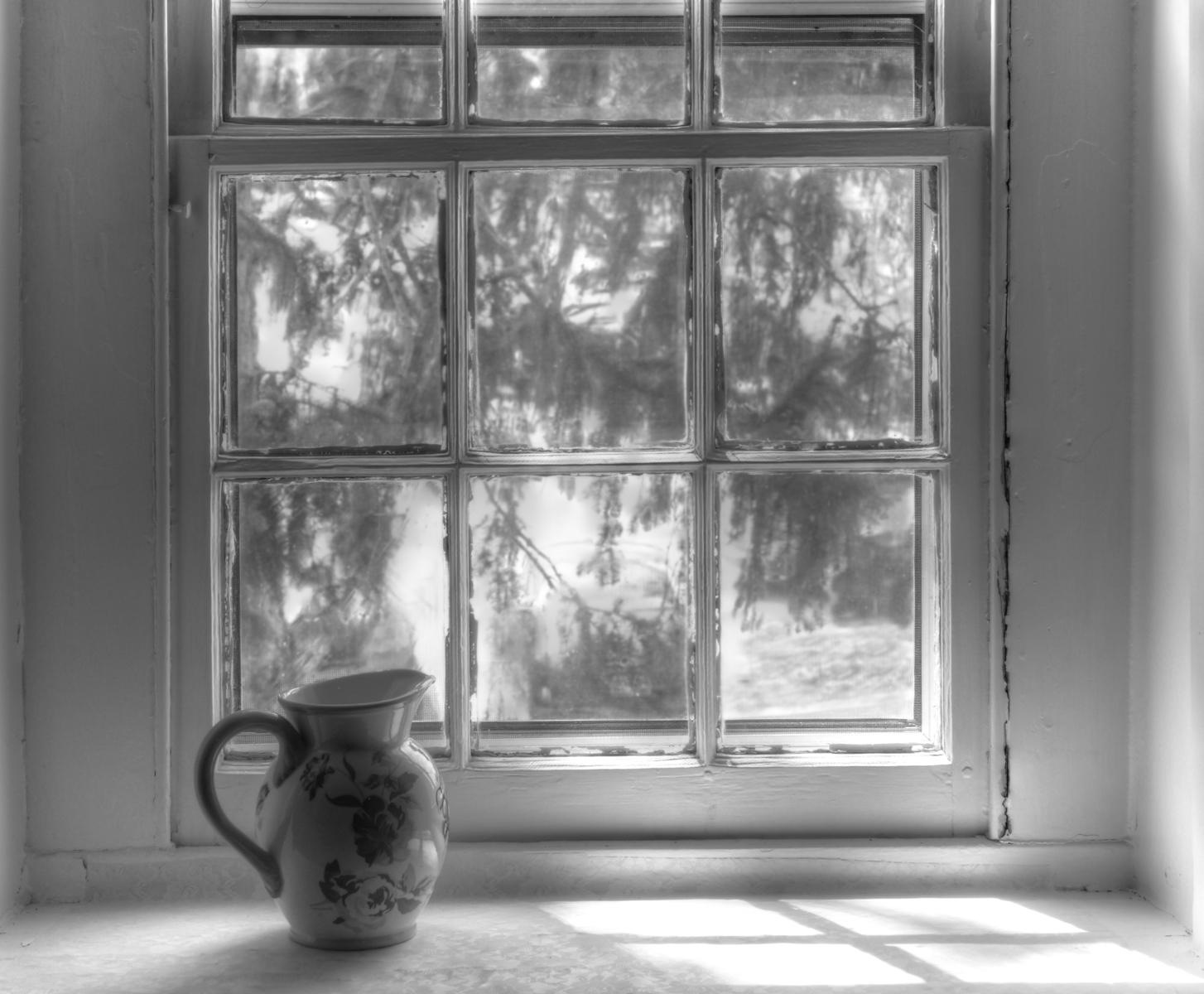 Pitcher-in-Window-MI-1-Place-by-Steve-Kessler-PE