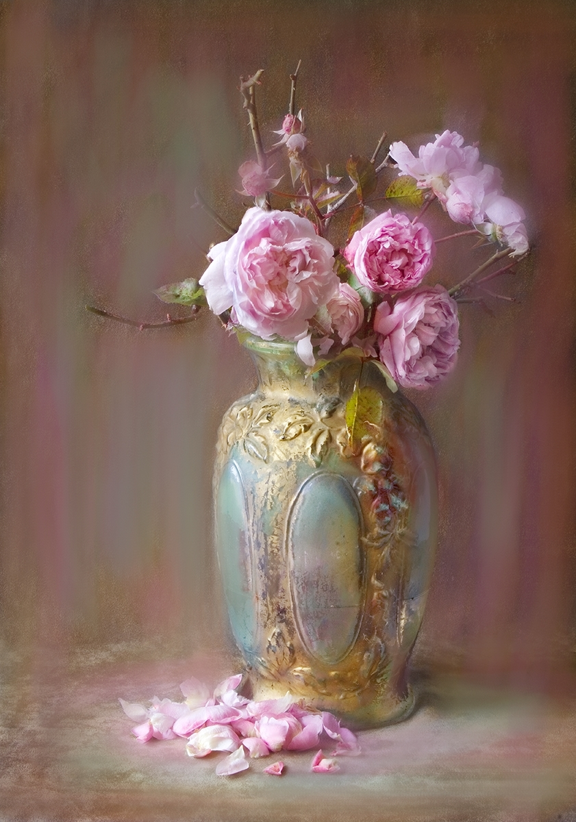 Shades-of-Pastels-PM-1-Place-by-Claudia-Peterson-LS