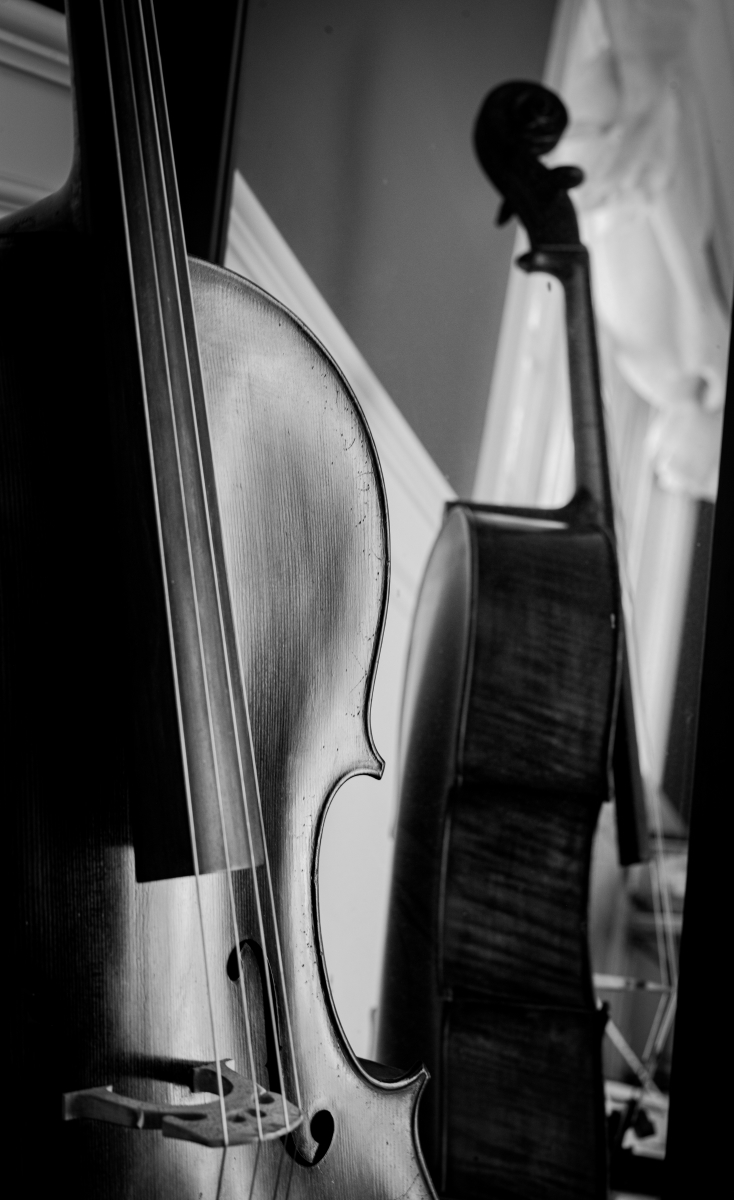 A-Cello-in-Front-of-a-Mirror-PI-1-Place-by-Ben-Wang-Sr.-PE