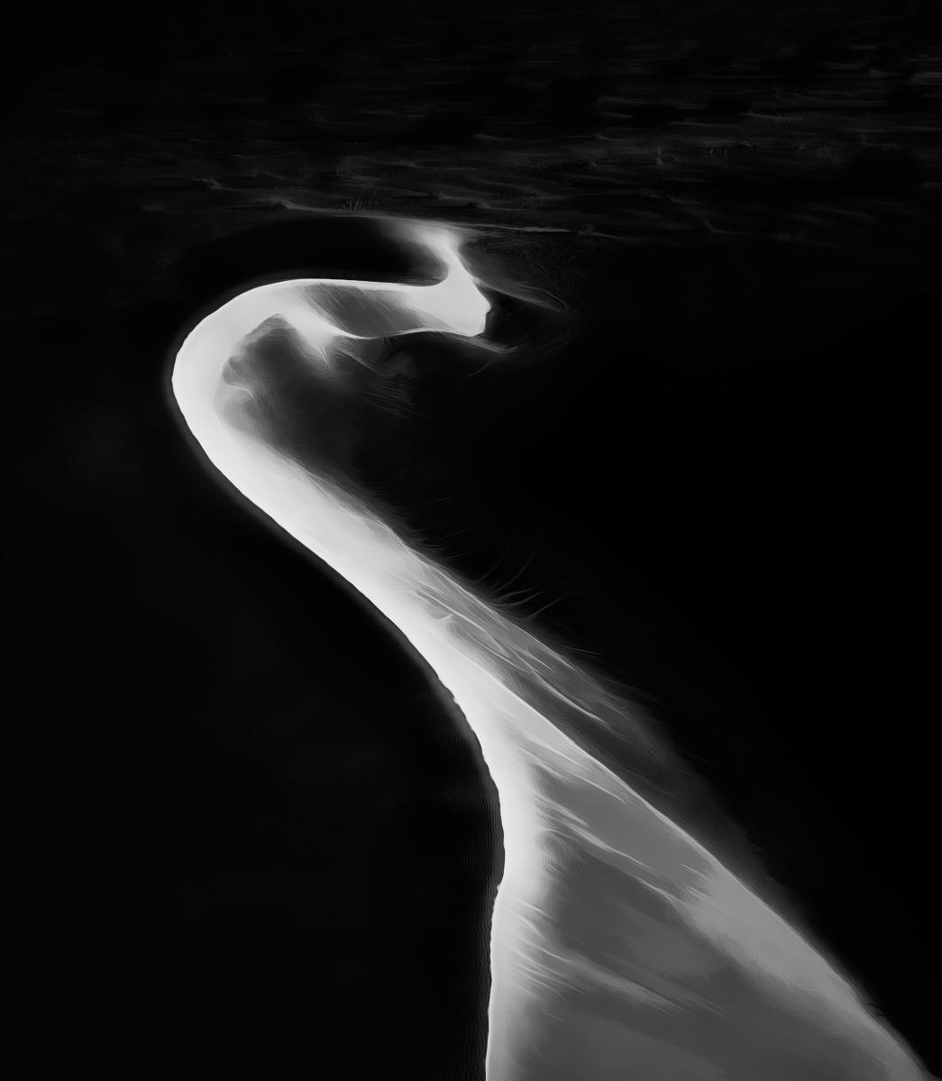 Big-Dune-White-Fire-Sunrise-MA-1-Place-by-Steve-Gibbs-SR