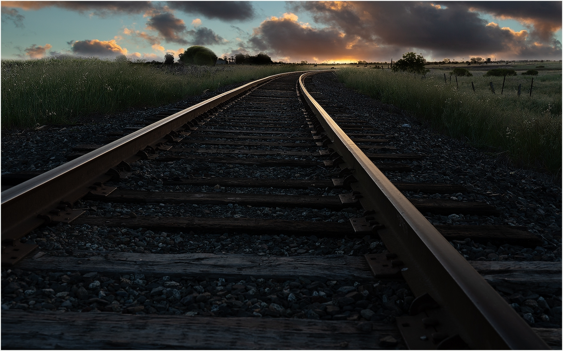Lone-railroad-tracks-can-draw-me-in-like-a-good-intro-to-a-book.-PM-1-Place-by-Tony-Reynes-SR