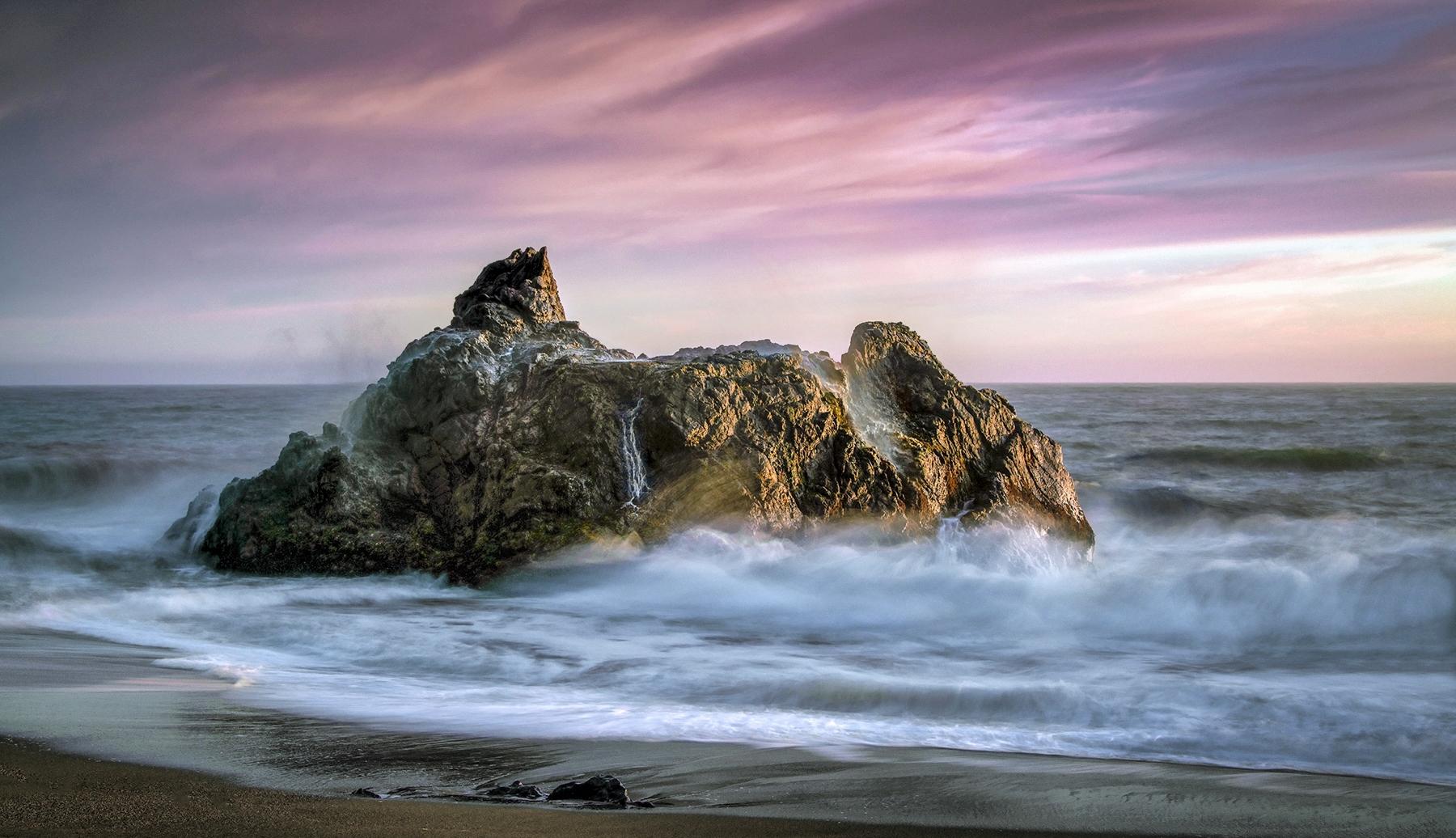 Sonoma-coast-PB-1-Place-by-DJ-Leland-MR
