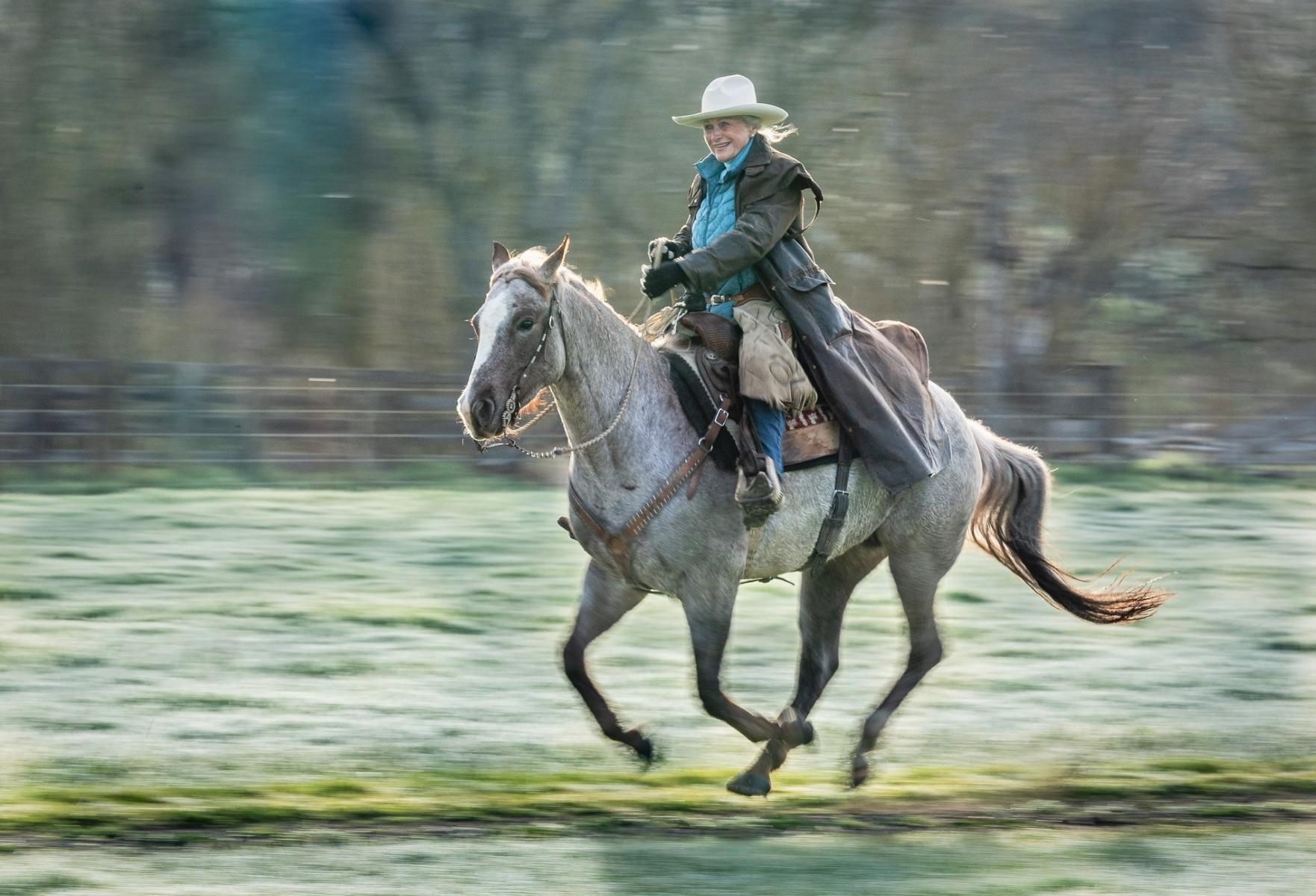 At-age-82-Audrey-OBrien-Griffin-is-still-a-riding-roping-horse-training-cowgirl-JI-1-Place-by-Jennifer-Marano-SR