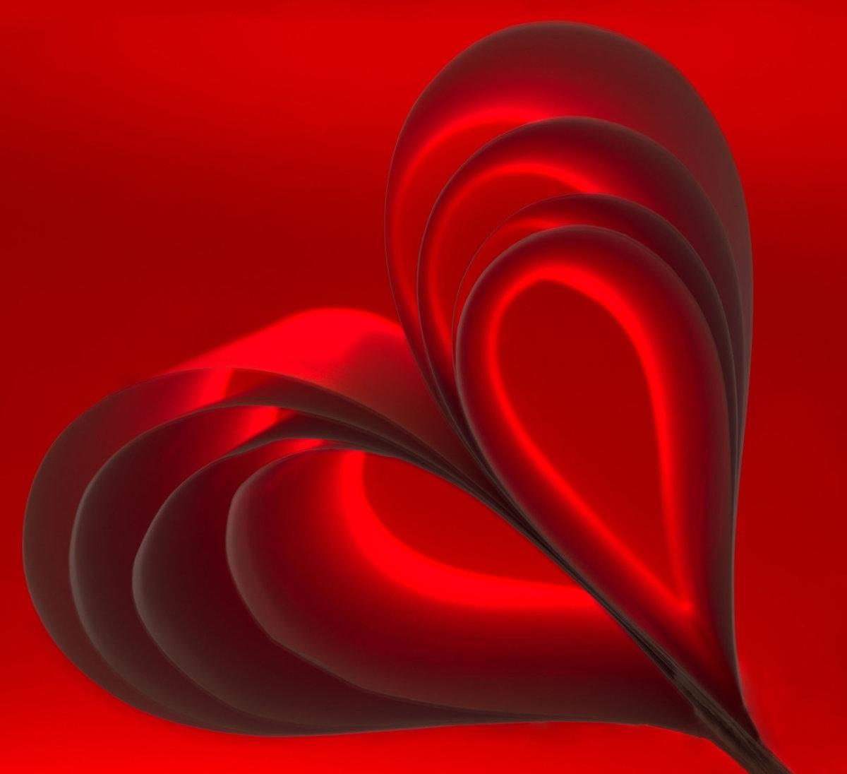 Paper-Heart-CB-1-Place-by-Alice-Ann-Whiteneck-CC