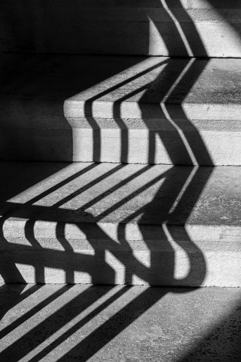 Stairway-MB-1-Place-by-Jim-DuPont-AL