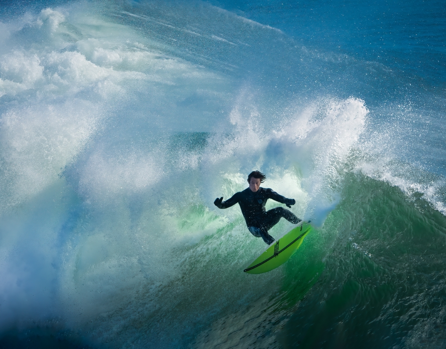 Wave-rider-PA-1-Place-by-Jason-Cheng-FR