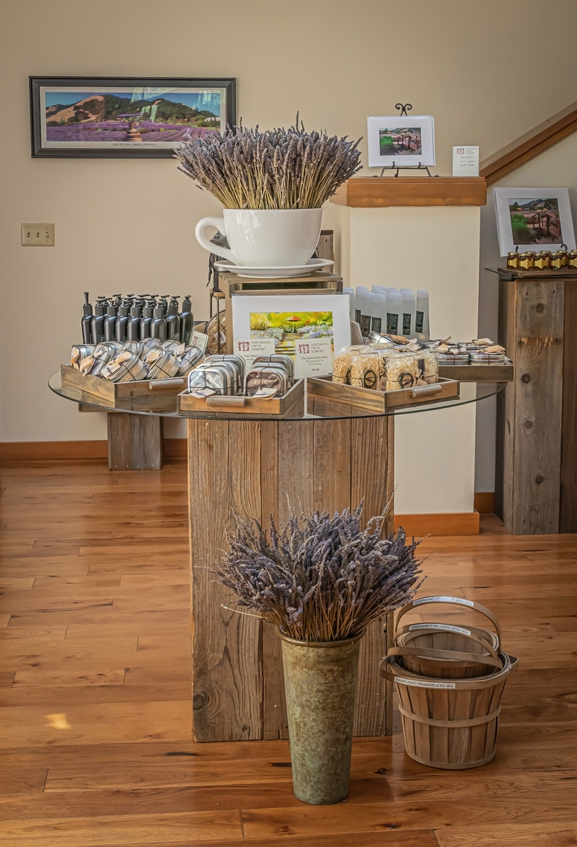 Lavender-4-Finished-lavender-products-including-essential-oils-sprays-and-lotions-are-on-display-in-the-winerys-retail-room.-JI-Place-by-Betsy-Waters-SR