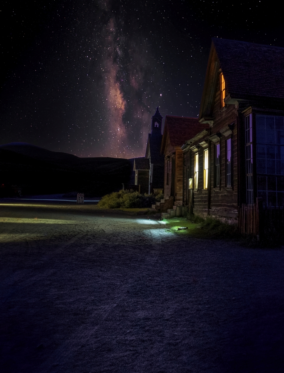Friday-Night-Lights-Bodie-CA-PA-Best-in-Show-by-Paul-Kessinger-FR
