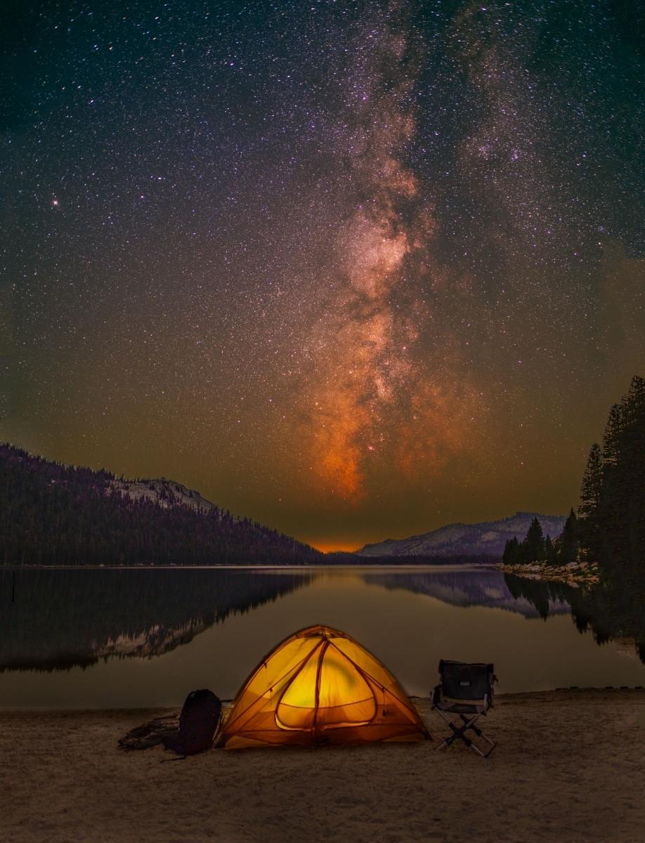A-smoky-starry-Night-Tenaya-Lake-Yosemite-NP-PM-1-Place-by-Mansoor-Assadi-MR