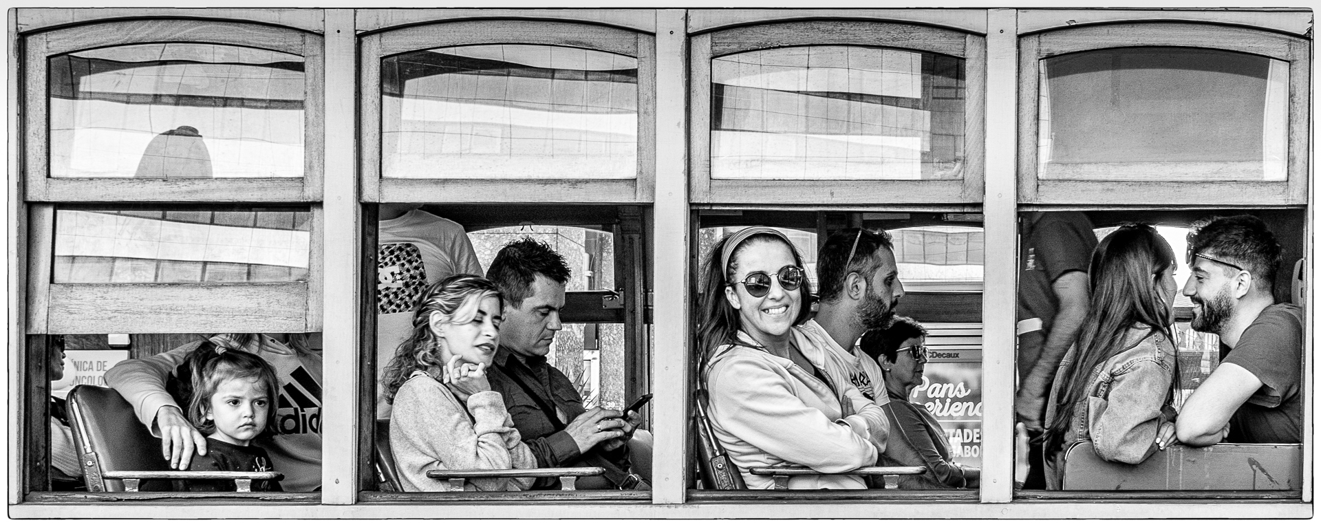 Faces-from-the-Trolley-in-Porto-MB-1-Place-by-Marnie-Walters-MR
