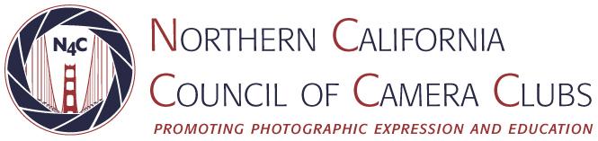 N4C.org